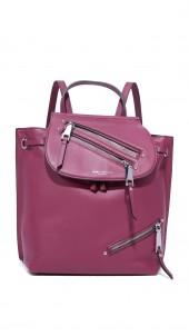 Zip Pack Backpack