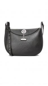 Waverly Shoulder Bag