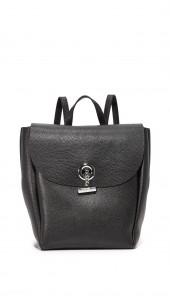 Waverly Backpack