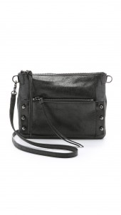 Warren Cross Body Bag