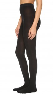 Warm Deluxe 80 Tights