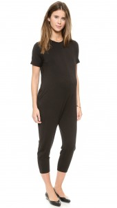 The Walkabout Jumpsuit