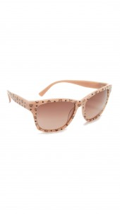 Visetos Sunglasses