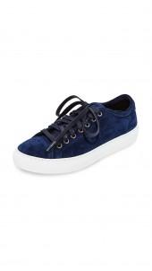 Veneto Low Sneakers