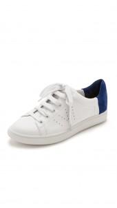 Varin Sneakers