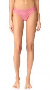 Valerie Bikini Briefs