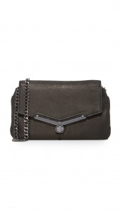 Valentina Mini Cross Body Bag