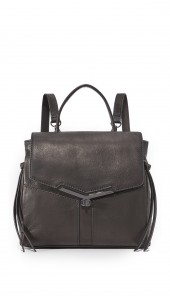 Valentina Backpack
