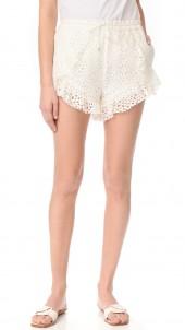 Upton Shorts