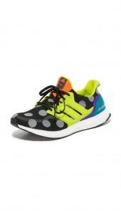 Ultra Boost KOLOR Sneakers