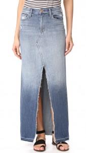Trystan Maxi Skirt