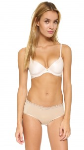 True Natori T-Shirt Bra