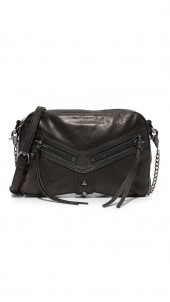 Trigger Cross Body Bag