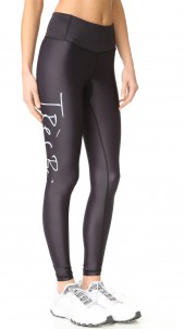 Tres Bien Leggings
