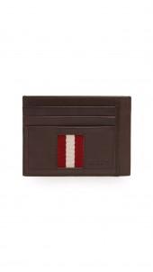 Torin Card Case