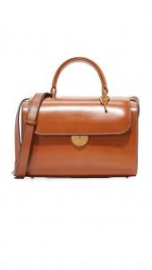 Travel Beauty Case Bag