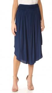 Tommie Skirt