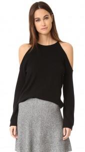 Toleema Sweater