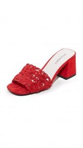 Tiza Sandals