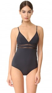 Timeless Basics One Piece