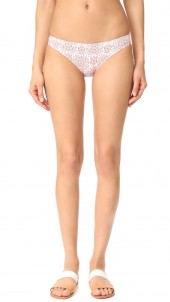 Timba Allie Bottoms