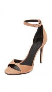 Tilda Sandals