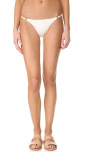 The Tilda Bikini Bottoms