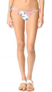 Tie Side Bikini Bottom