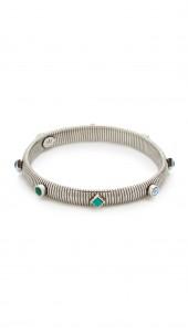Thin Strada S Bracelet