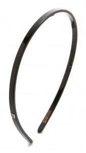 Thin Headband