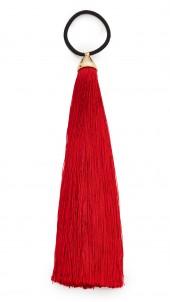 Teatro Hair Tie