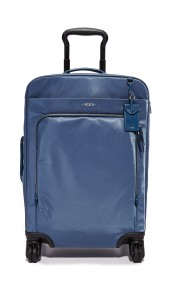 Super Leger International Carry On Luggage