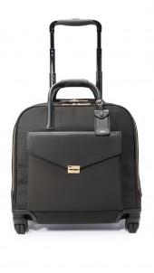 SoMa Wheeled Briefcase