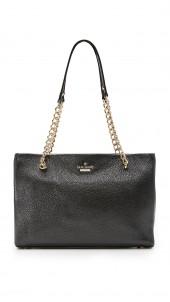 Small Phoebe Bag