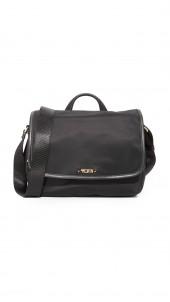 Small Lola Messenger Bag