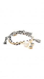 Shady Baby Bracelet