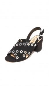 Seana City Heels