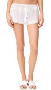 Sea Breeze Shorts