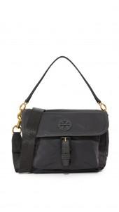 Scout Nylon Cross Body Bag