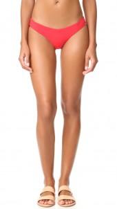 Savannah Sunset Classic Bikini bottoms