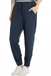 Voile track pants
