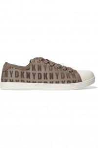 Blair jacquard sneakers