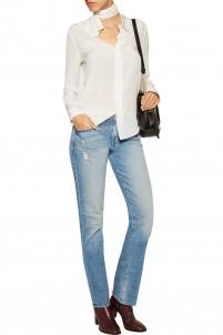Forever Karlie boyfriend jeans