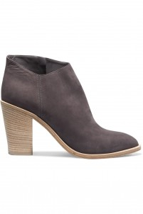 Easton leather ankle boots