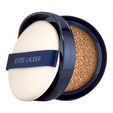 Double Wear Cushion BB - All Day Wear Liquid Compact SPF 50 / PA+++ (Refill)
