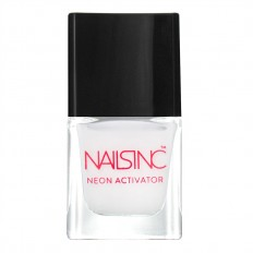 Neon Activator - White Base