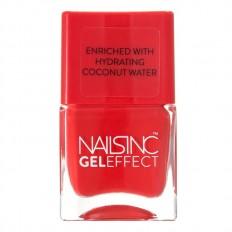 Coconut Bright Nail Polish