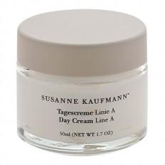 Day Cream Line A 50ml