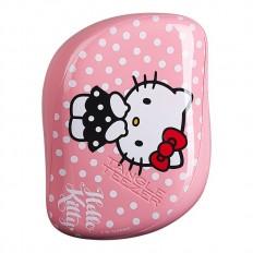 Compact Styler Hello Kitty