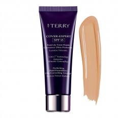 Cover-Expert SPF 15 - Perfecting Fluid Foundation Ultra- Correcting Coverage (35ml)
